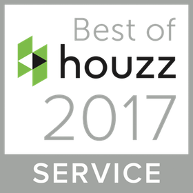 Chris Argenziano in North Wayne, NJ on Houzz