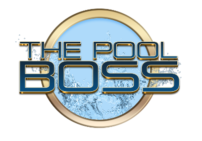 The Pool Boss | NJ's #1 In Ground Swimming Pool Company